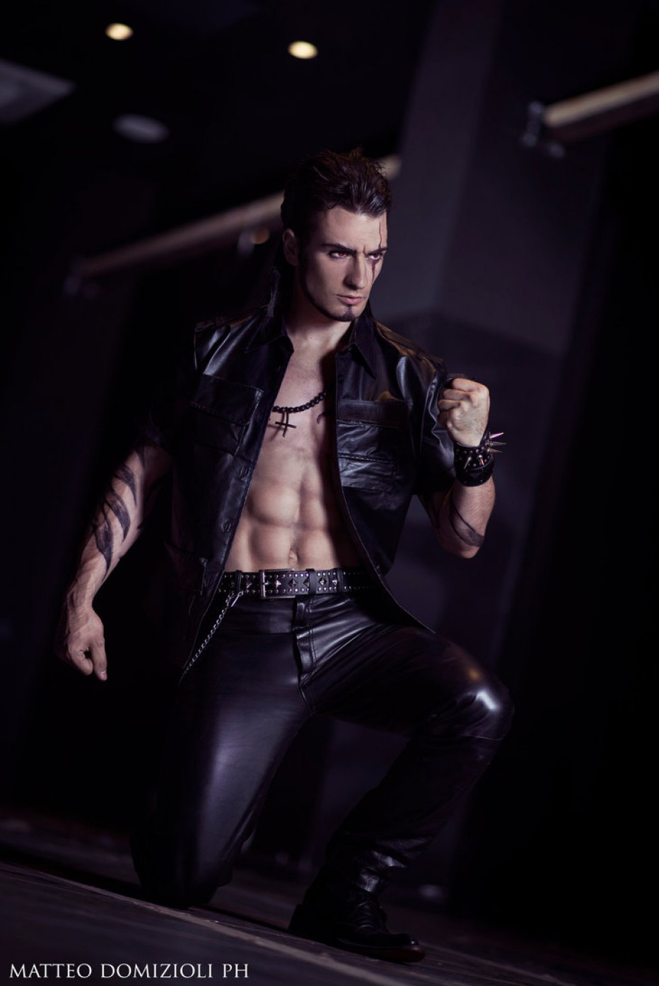 Gladiolus-Amicitia-Final-Fantasy-XV-Cosplay-Gamers-Heroes-2.jpg