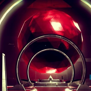 How To Get The AtlasPass In No Man's Sky