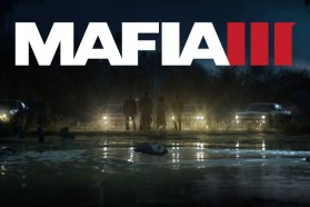 Mafia III Gets New Gamescom Trailer