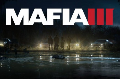 Mafia III Gets New Gamescom Trailer