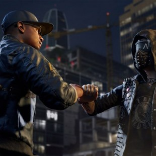 New Watch Dogs 2 Trailer Indicates Co-Op Won't Be Available For Story Missions