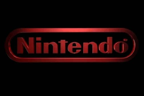 Pokémon and 3DS Help Nintendo Top Hardware And Software Sales Charts In July