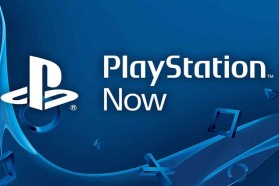 Playstation Now on PC, Dualshock 4 USB Wireless Adaptor Announced