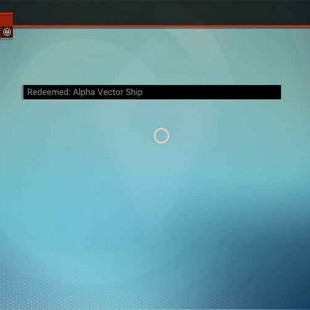 Where To Redeem Unredeemed Items In No Man's Sky
