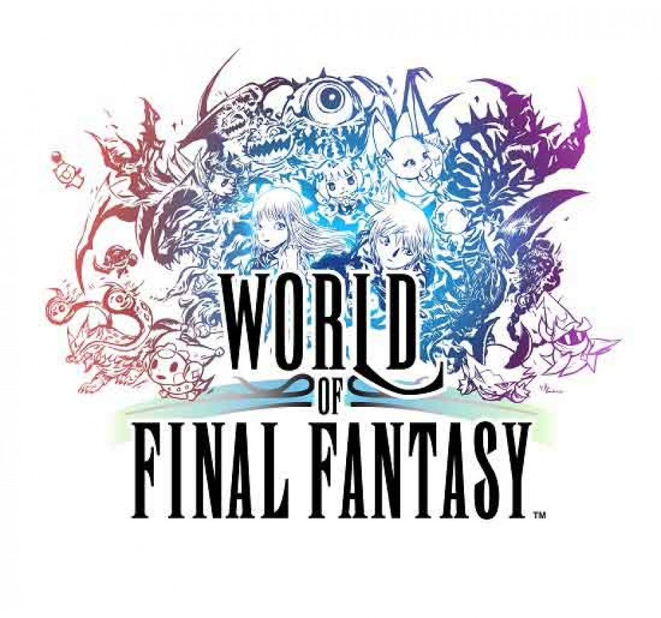 World-of-Final-Fantasy-Logo.jpg