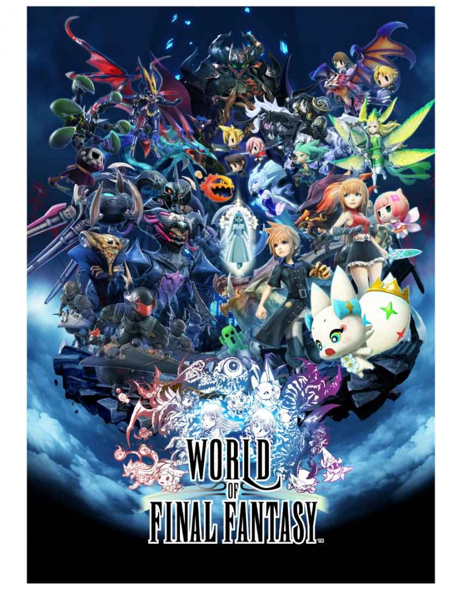 World-of-Final-Fantasy-Poster.jpg