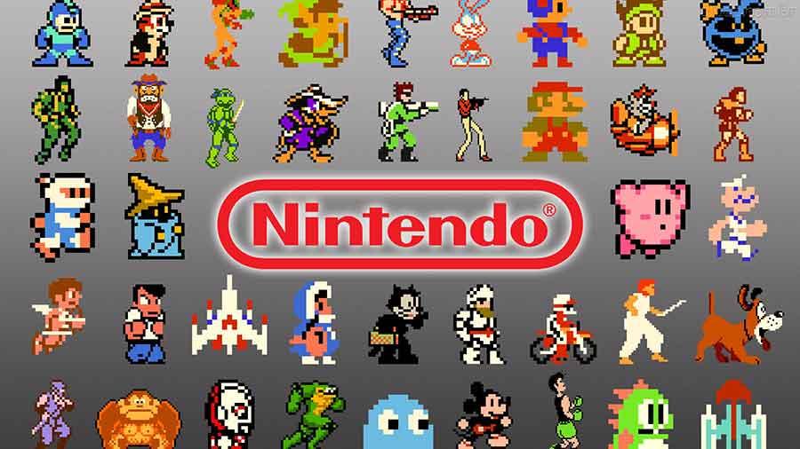 "Nintendo Shows Wisdom ""We have to do better"""