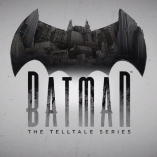Batman: The Telltale Series – Episode 1 Review (Xbox One) – LAMBO BATMOBILE!