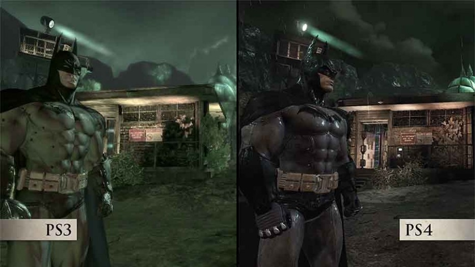 Batman-Return-to-Arkham-GH-cover.jpg
