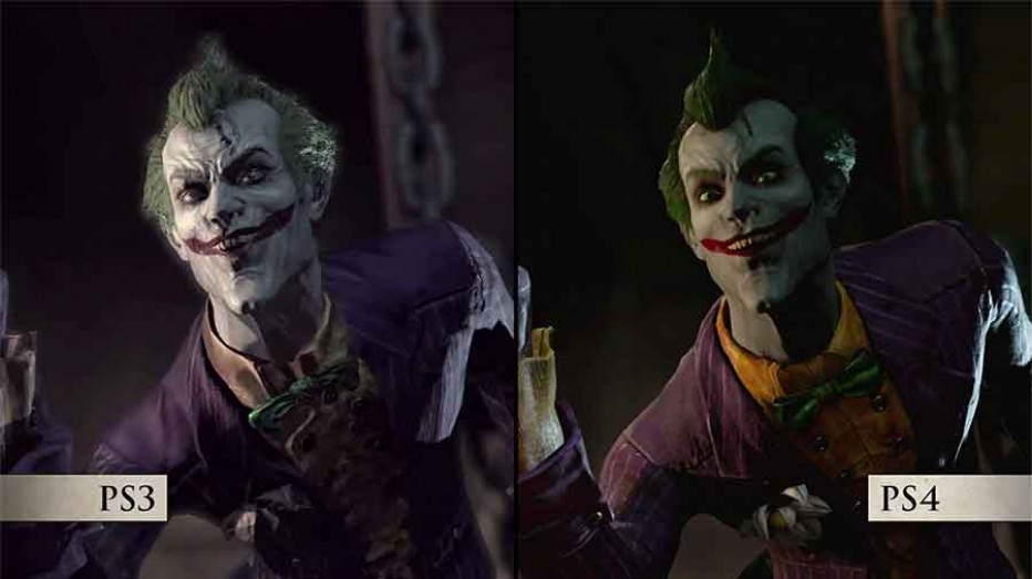 Batman-Return-to-Arkham-Joker-comparison-GH.jpg