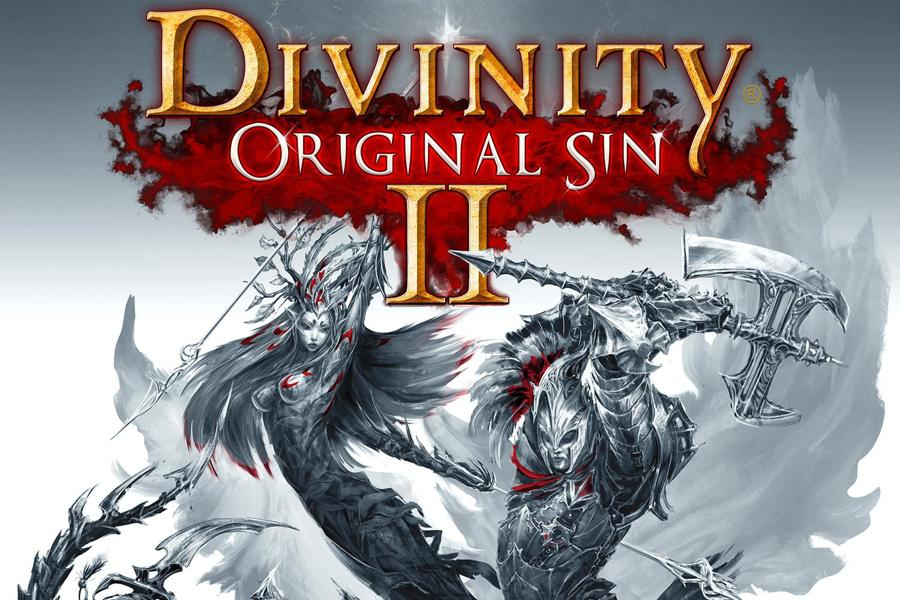 Divinity Original Sin 2 Early Access Impressions 2