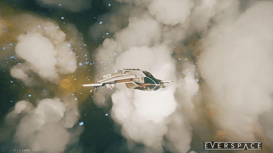 Everspace-Screenshot-1.jpg