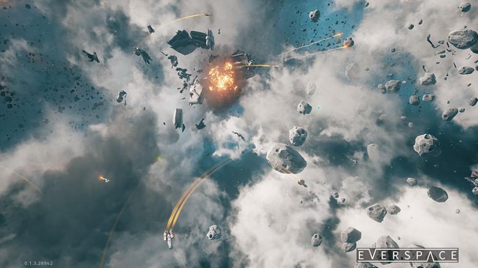 Everspace-Screenshot-3.jpg
