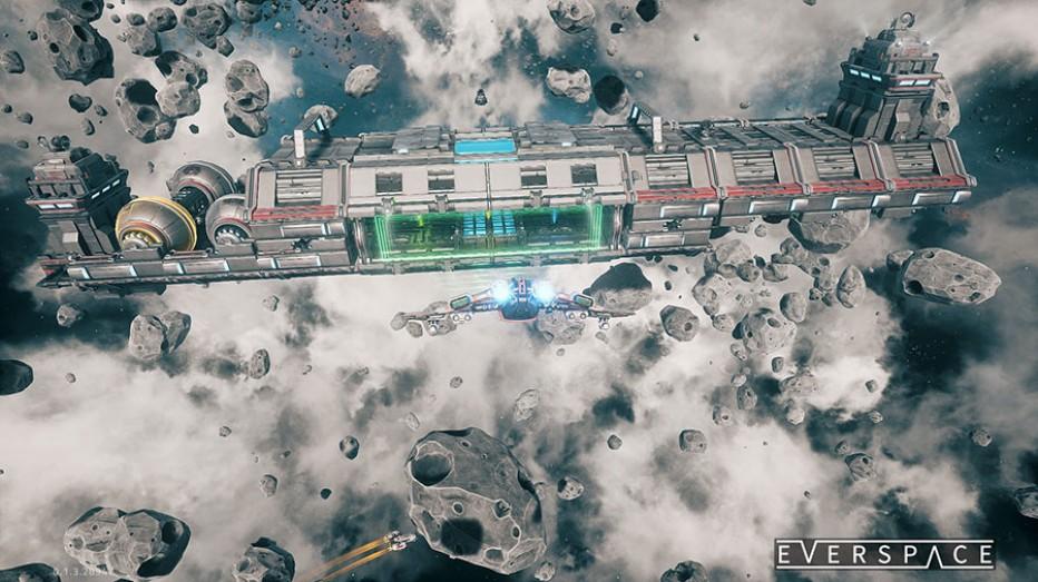 Everspace-Screenshot-4.jpg