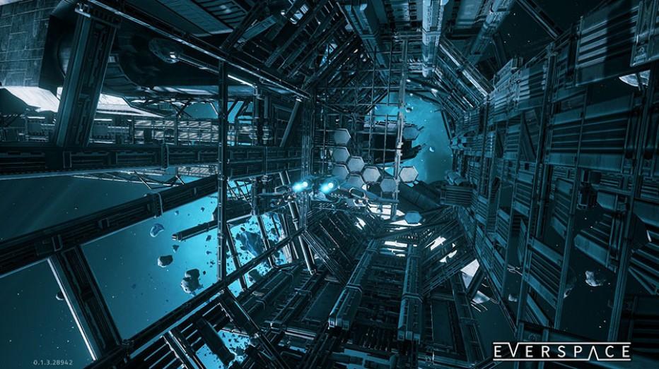 Everspace-Screenshot-5.jpg