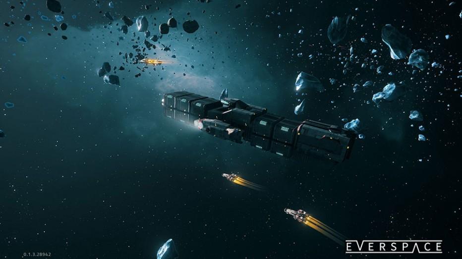 Everspace-Screenshot-6.jpg