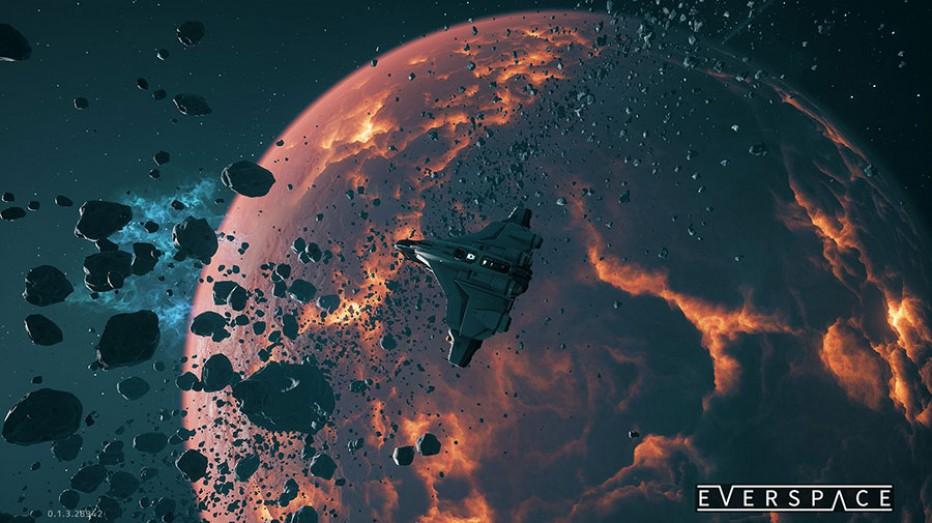Everspace-Screenshot-9.jpg