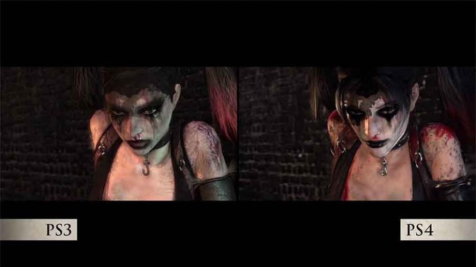 Harley-Quinn-comparison-GH.jpg