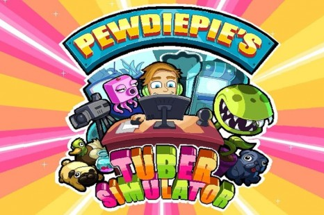 How To Create Two Videos At Once In Pewdiepie Tuber Simulator