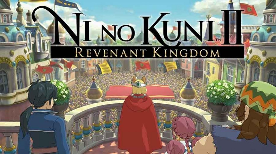 Ni-No-Kuni-2-GH1-Cover.jpg