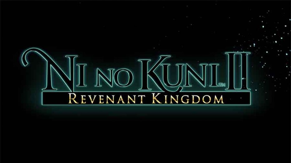 Ni-No-Kuni-Trailer-screens-GH1.jpg