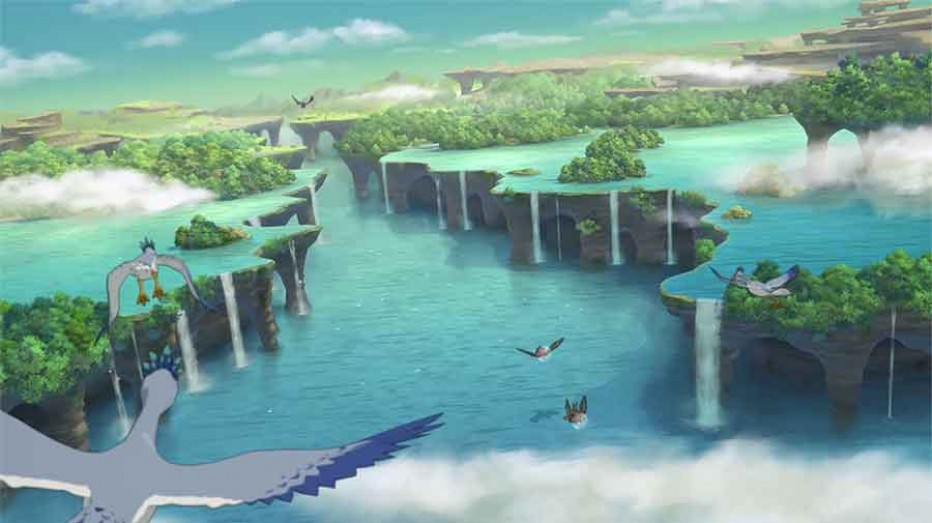 Ni-No-Kuni-Trailer-screens-GH4.jpg