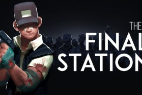 The Final Station Review – All Aboard!