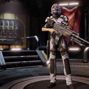 XCOM 2 Sharpshooter Class Guide – Abilities, Tips & Tricks
