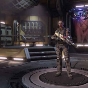 XCOM 2 Specialist Class Guide – Abilities, Tips & Tricks