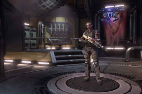 XCOM 2 Specialist Class Guide – Abilities, Tips & Tricks