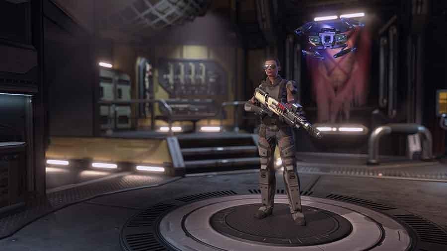 XCOM 2 Specialist Class Guide - Abilities, Tips & Tricks