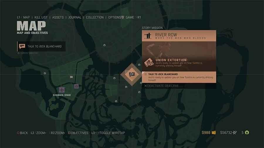 Where To Find Rare & Unique Vehicles In Mafia 3 Guide on