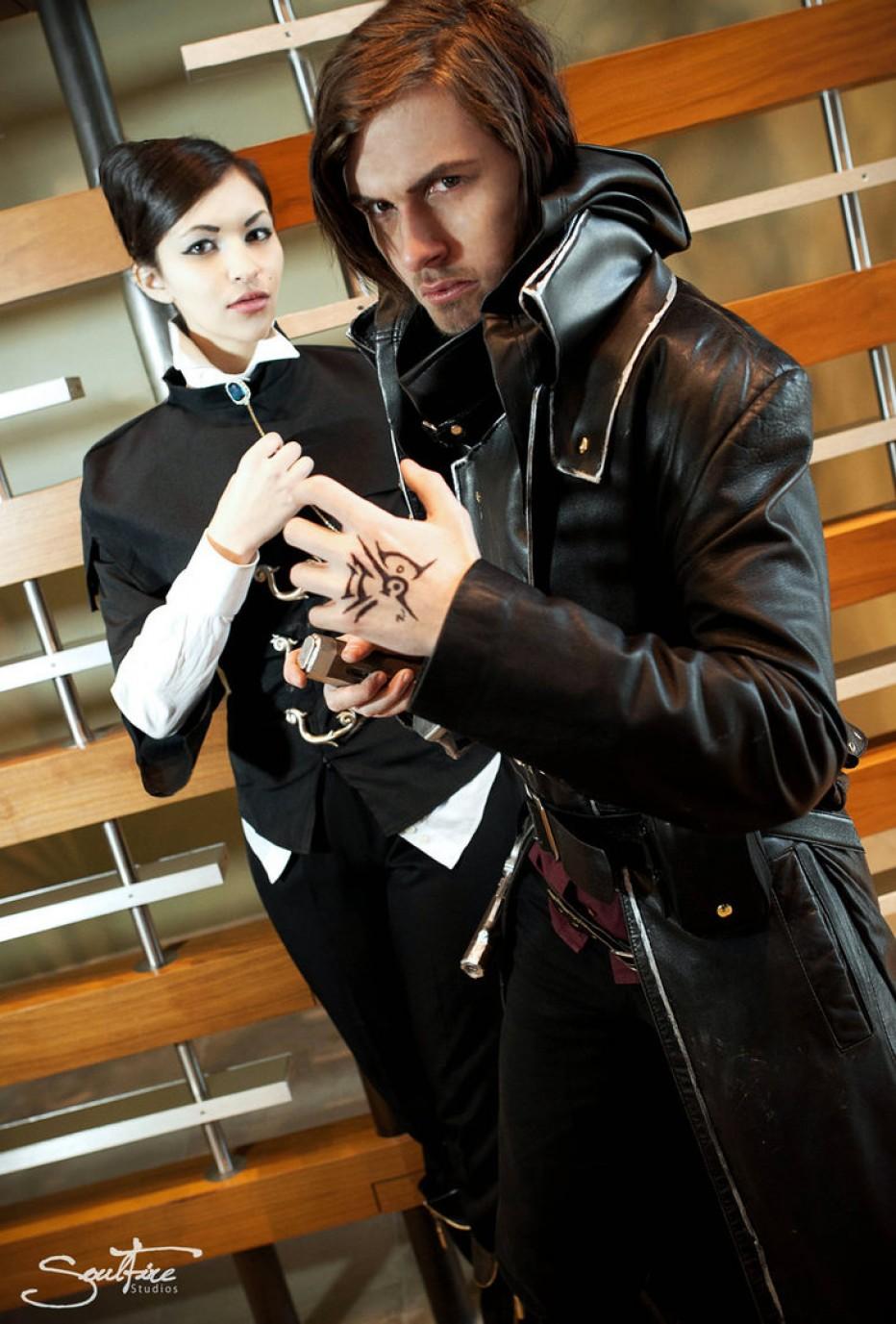 Dishonored-Cosplay-Corvo-Attano-4.jpg