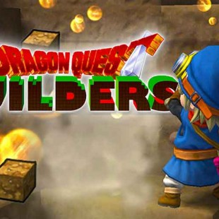 Dragon Quest Builders Chapter 2 Challenge Guide – How To Repair Ruined Roof