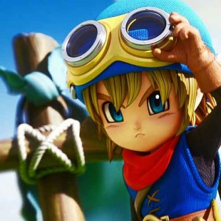 Dragon Quest Builders Chapter 3 Challenge Guide – Defeat All Boss Trolls and Giganteses