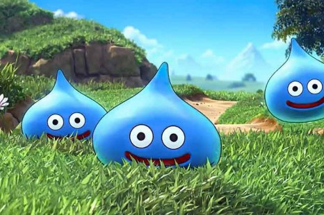 Dragon Quest Builders Chapter 3 Challenge Guide – Discover Recipe For The Lyre Of Slime Immemorial