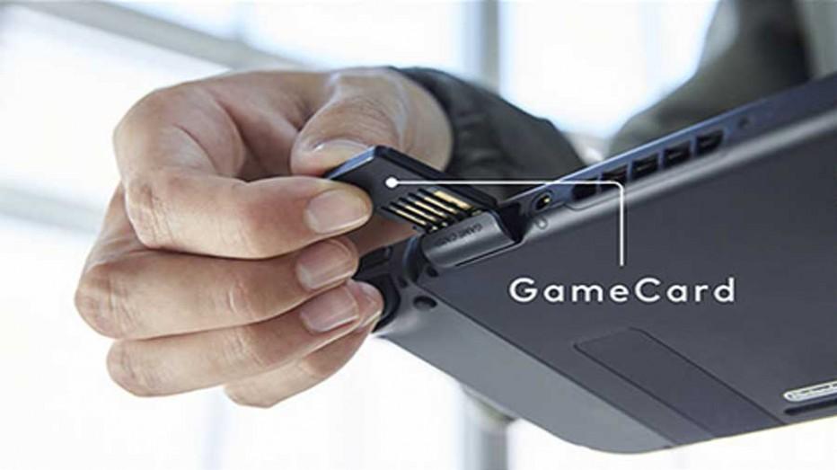 Gamecard-Nintendo-Switch.jpg