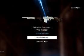 How To Earn Battlepacks In Battlefield 1