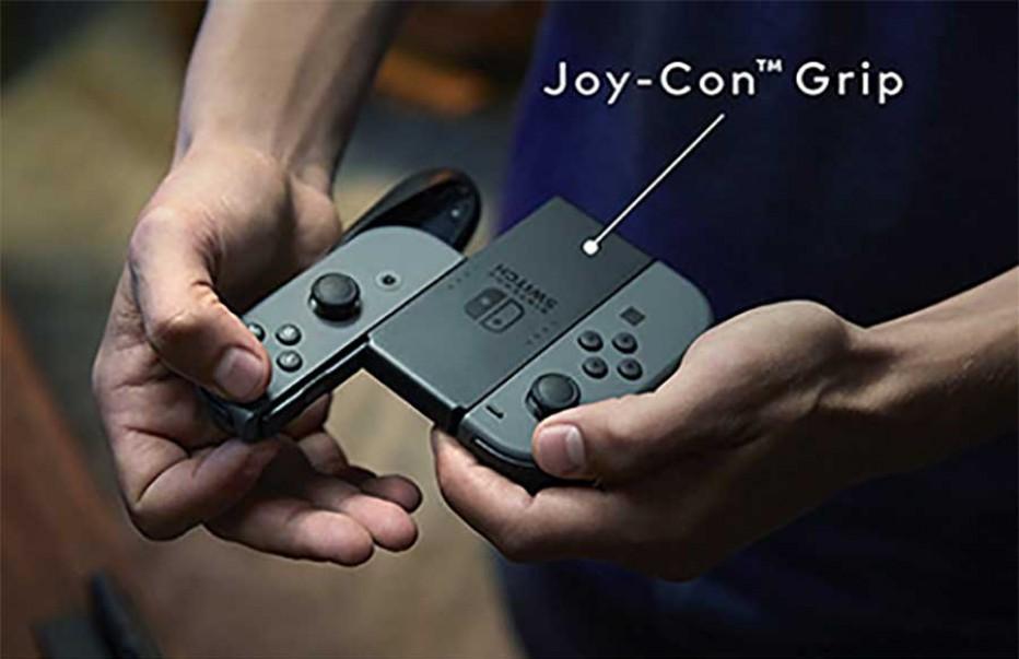 Joy-Con-Grip.jpg