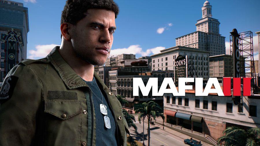 Mafia 3 Collectibles Map