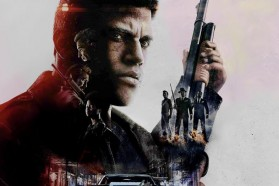 Mafia 3 Review – A Buggy, Poorly Paced Mess