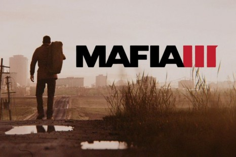 Mafia 3 Guide: Take The Throne Or Leave The City