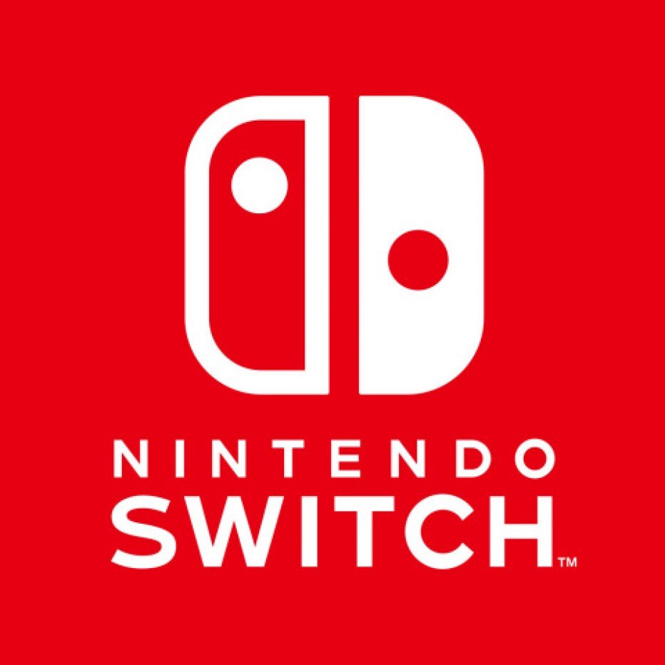 NX_logo.jpg