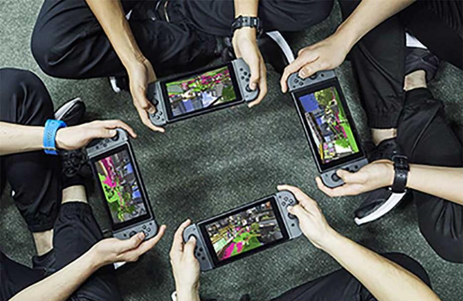 Play-anywhere.jpg