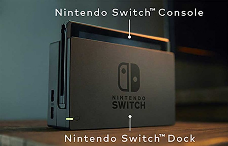 Switch-Console-docked.jpg