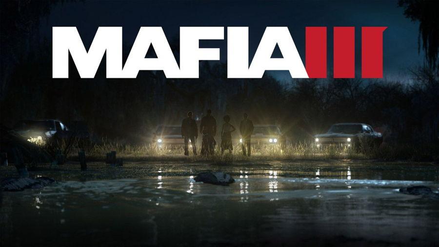 How To Keep Associates Happy In Mafia 3