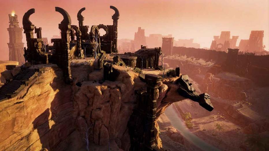 Conan-Exiles-Screenshot-2.jpg
