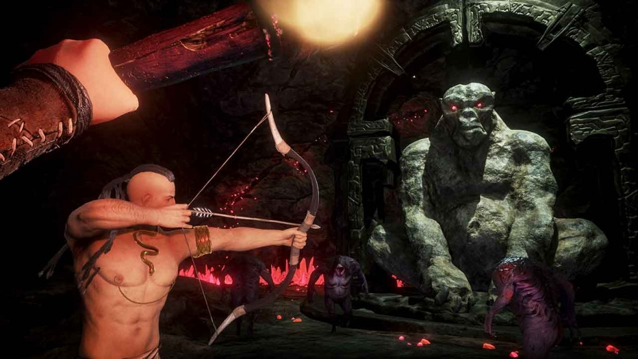 Conan-Exiles-Screenshot-3.jpg