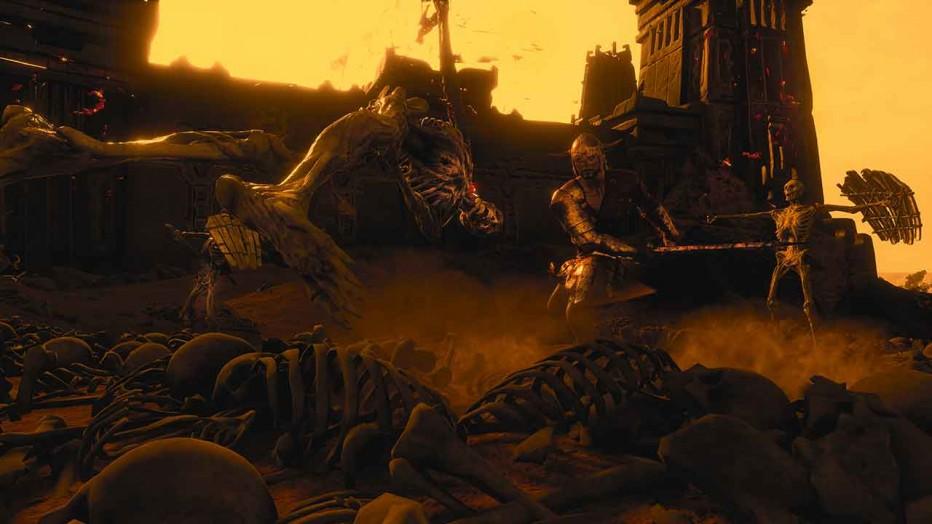 Conan-Exiles-Screenshot-9.jpg