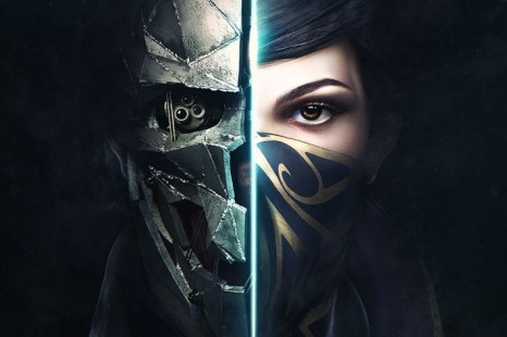 Dishonored 2 Guide: Side Quest Guide